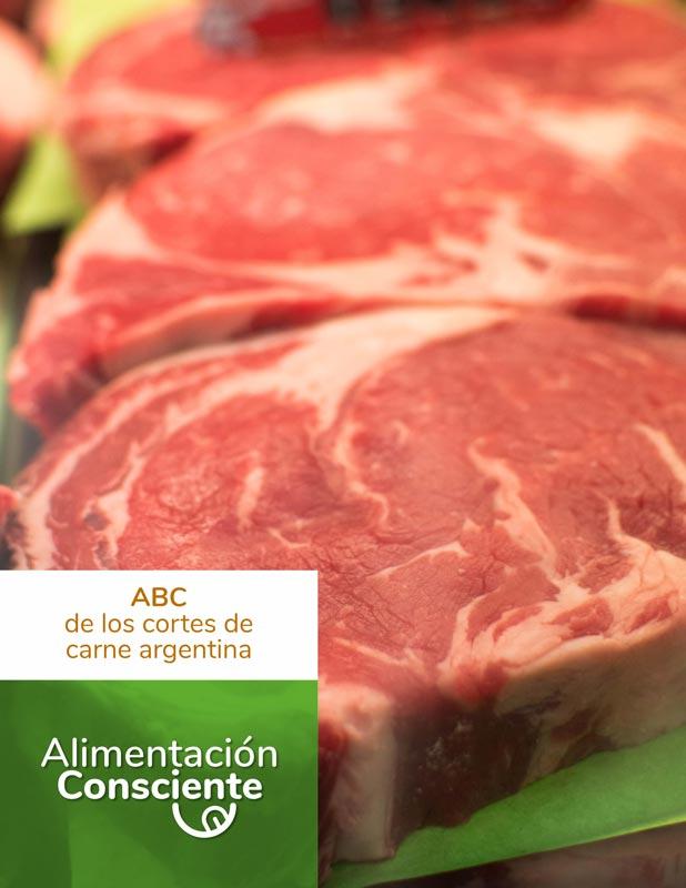 Cómo comprar carne