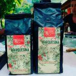 Café la Marquesina